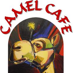 Camel Café